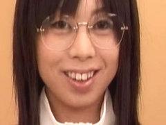 Cosplay Porn: Kira Star part 1