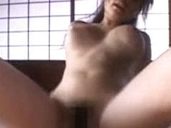 Aoi Mizuno - 17 Nostalgic Japan