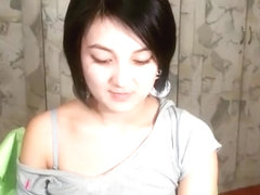 ashleymel intimate video on 01/30/15 13:33 from chaturbate