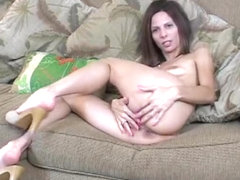 Best Homemade video with Skinny, Fingering scenes