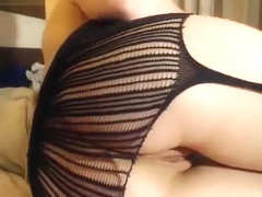 Passiongoddes69 shows her big tits