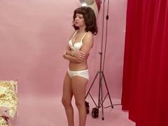 Kenita Flynn - Die Bett-Hostessen