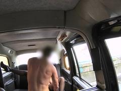 Fabulous pornstar in Exotic Big Tits, Amateur sex video