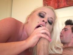 LiveGonzo Angel Vain Gets her Ass Fucked