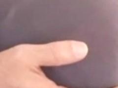 Rin Kajika - Japanese Large Boob