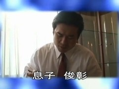 Amazing JAV censored porn video with hottest japanese sluts