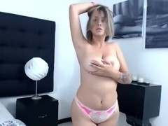 emilycash intimate video on 02/02/15 13:06 from chaturbate