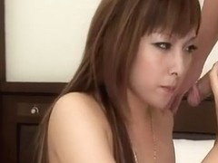 RAMU Uncensored Hardcore Video with Masturbation, Swallow scenes