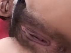 Ryo Akanishi Uncensored Hardcore Video with Swallow, Fetish scenes