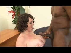 Omar In British      big beautiful woman Bombshell Claire
