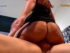 Amazing pornstar in Best Group sex, Bukkake porn scene