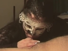Dilettante homemade movie from 2004