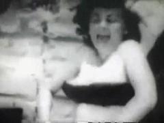 Retro Porn Archive Video: Rpa s0321