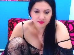 fleshly dana intimate movie on 01/19/15 14:19 from chaturbate
