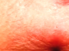 xplayfulsinx secret clip on 07/09/15 22:46 from MyFreecams