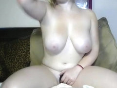 faiths hope intimate record on 06/13/15 from chaturbate