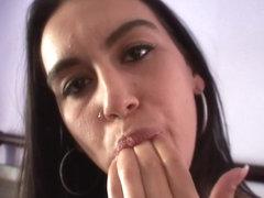 Megan Jones - Morning Solo Warm up