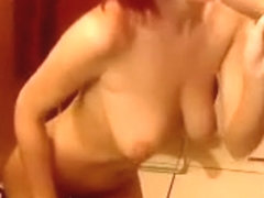 sextreem_xx private video on 05/13/15 20:32 from Chaturbate