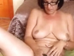 bustymia secret clip on 07/02/15 12:19 from MyFreecams