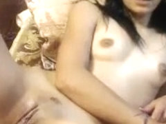 dirtyemmy18 intimate clip 07/11/15 on 02:02 from Chaturbate