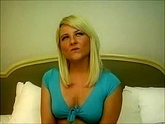 baby makin unfathomable interracial creampie VERY UNFATHOMABLE HAWT!!