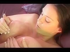 Alison Tyler Titfuck