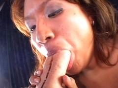 VelvetEcstasy Video: Strawberry Chocolate Cherry