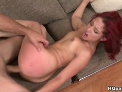 8thStreetLatinas - Open door
