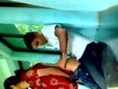 bangla university fuck and suck
