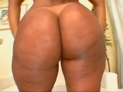 Brazilian overweight Sumaya!!!