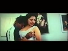 Mallu Reshma Superb Sex