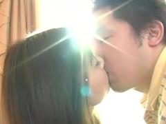 Manami Suzuki Uncensored Hardcore Video with Facial scene