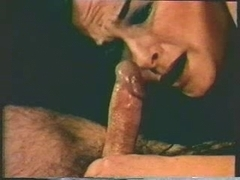 Doctor's Teenage Dilemma - 1973