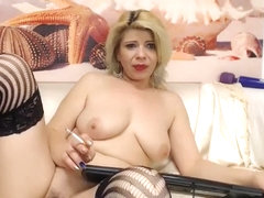 jeniffermilf secret movie on 01/19/15 02:52 from chaturbate