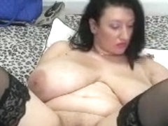 tiffanymynx private video on 07/10/15 00:10 from MyFreecams