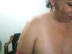 maturelatingirl intimate clip on 07/07/15 17:thirty from chaturbate