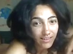 d3sire secret clip on 06/30/15 21:56 from Chaturbate