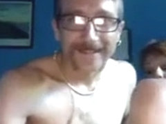 sexofitaly secret clip on 07/13/15 14:26 from Chaturbate