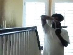 Crazy Webcam video with Big Tits, Asian scenes