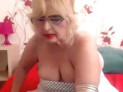 matureextasy secret episode on 07/04/15 16:15 from chaturbate