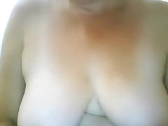 isahotx dilettante clip on 1/27/15 23:04 from chaturbate