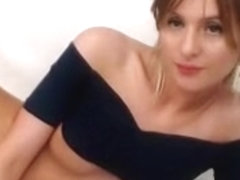 sonyamia private video on 07/02/15 23:54 from MyFreecams