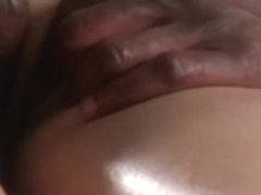 Darksome & White Massage N15