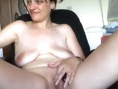 littleshycouple secret clip on 07/12/15 13:43 from Chaturbate