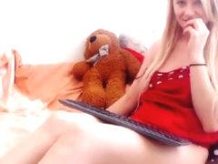 rhanya secret clip on 07/11/15 10:03 from Chaturbate
