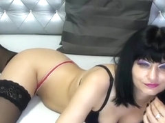 michellewild intimate movie scene on 07/09/15 17:12 from chaturbate