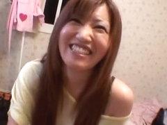 Fabulous Japanese girl in Incredible BDSM, Girlfriend JAV movie