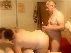 Adult group fucking video