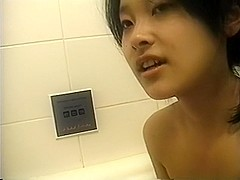 Amateur Japan review sex No.152262 Fukuoka compensated dating - Personal 14RDG - No.152262 14RDG