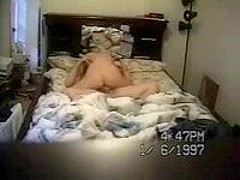 Old movies of a girl I used to fuck
